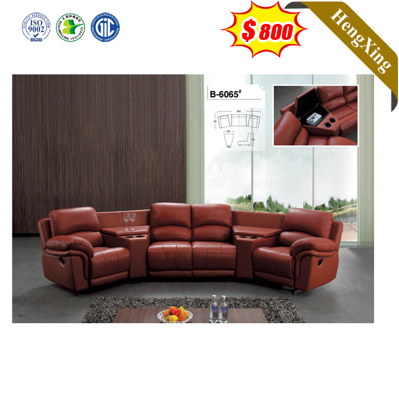 Hot S Modern Home Theater Recliners, Home Theater Couch Living Room Furniture