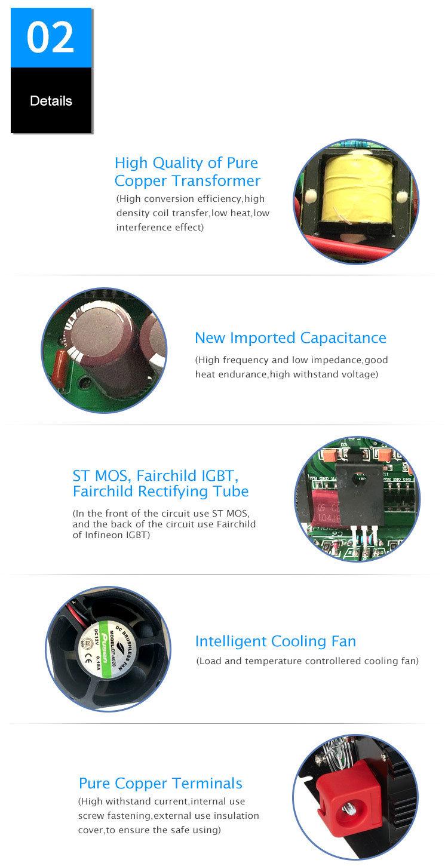 1500w 24v To 220v 1500 Watt Harga Inverter Dc Ac Pure Sine Circuit How Use Protection Certificatesapplicationpacking