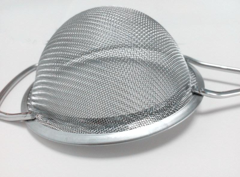 Menaje de cocina de alta calidad de acero inoxidable 304 for Menaje acero inoxidable