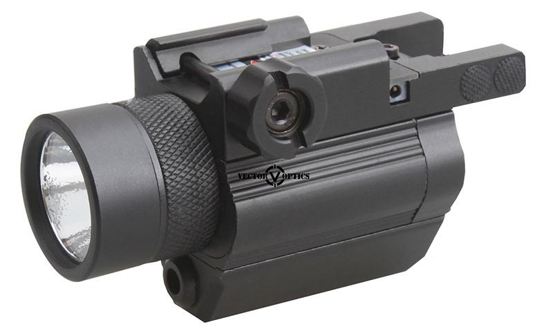 Laser Entfernungsmesser Grün : Dörr danubia laser entfernungsmesser amazon kamera