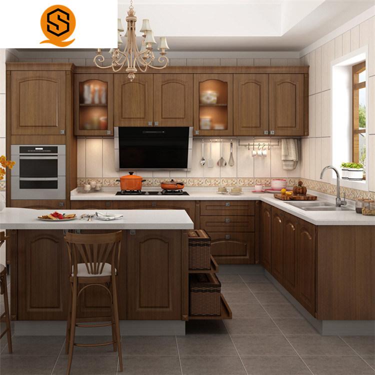 White Cheap Quartz Stone Top Dining Tables Kitchen Counter Tops China Quartz Countertops Countertops Made In China Com
