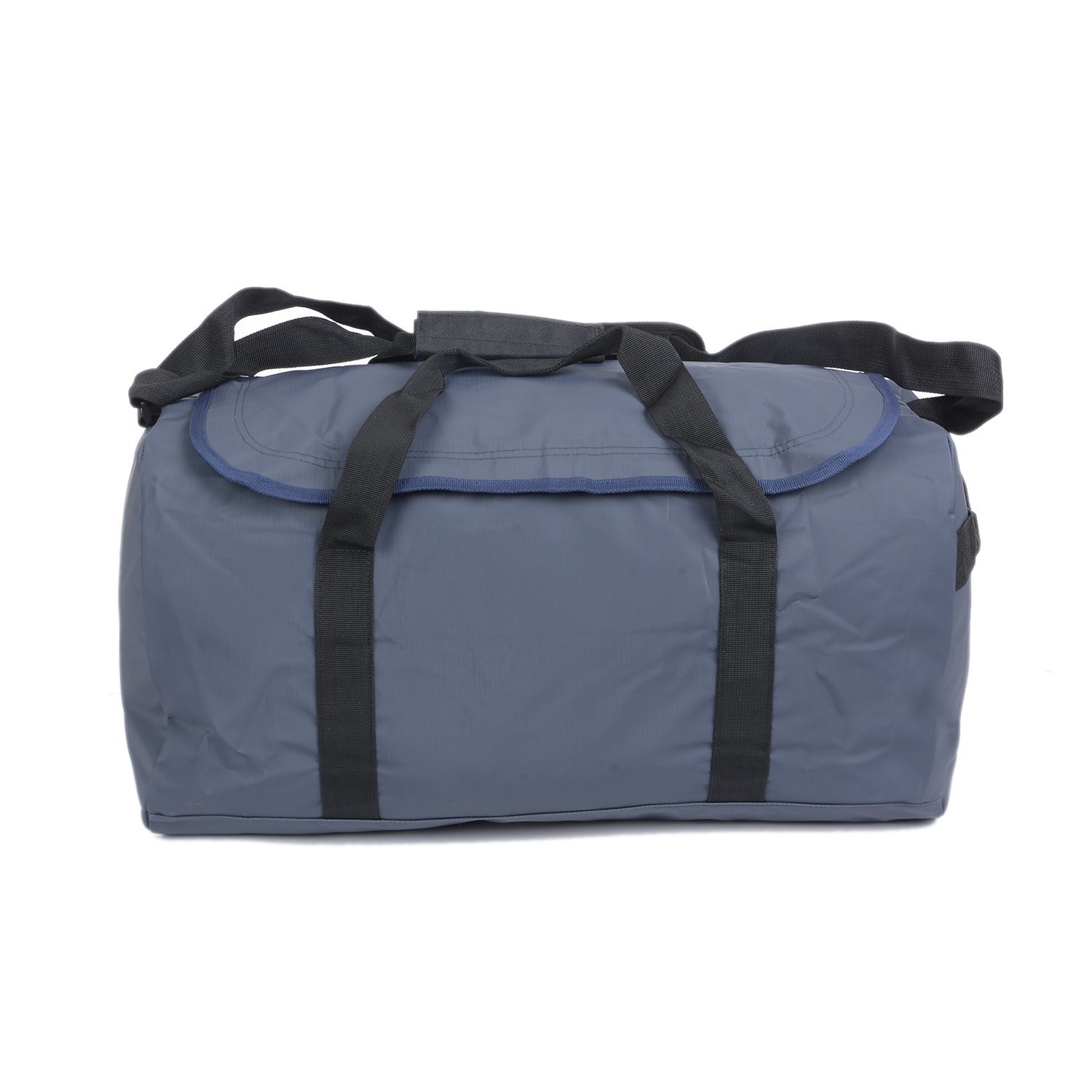 Details about  /Polyester Long Lasting Material,Gym Bag+Sport Sipper Water Bottle+-dgB