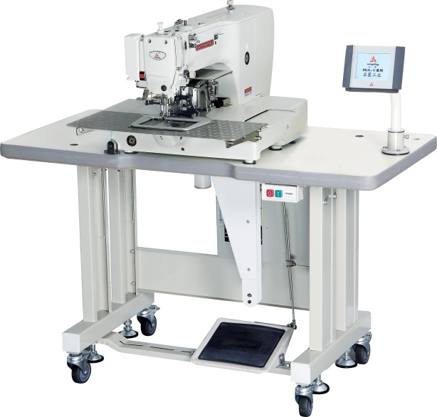 Mingling Factory Price High Speed Lockstitch Industrial Sewing Stunning How Much Is Industrial Sewing Machine