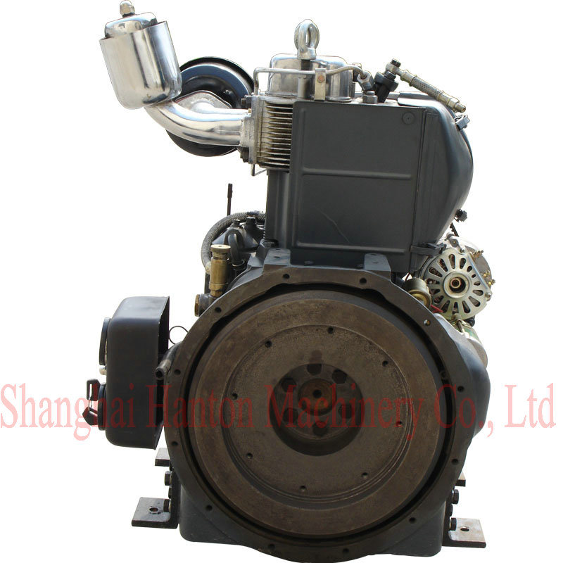 engine de moteur diesel de pompe de g n rateur de refroidissement l 39 air de deutz mwm d302 1. Black Bedroom Furniture Sets. Home Design Ideas