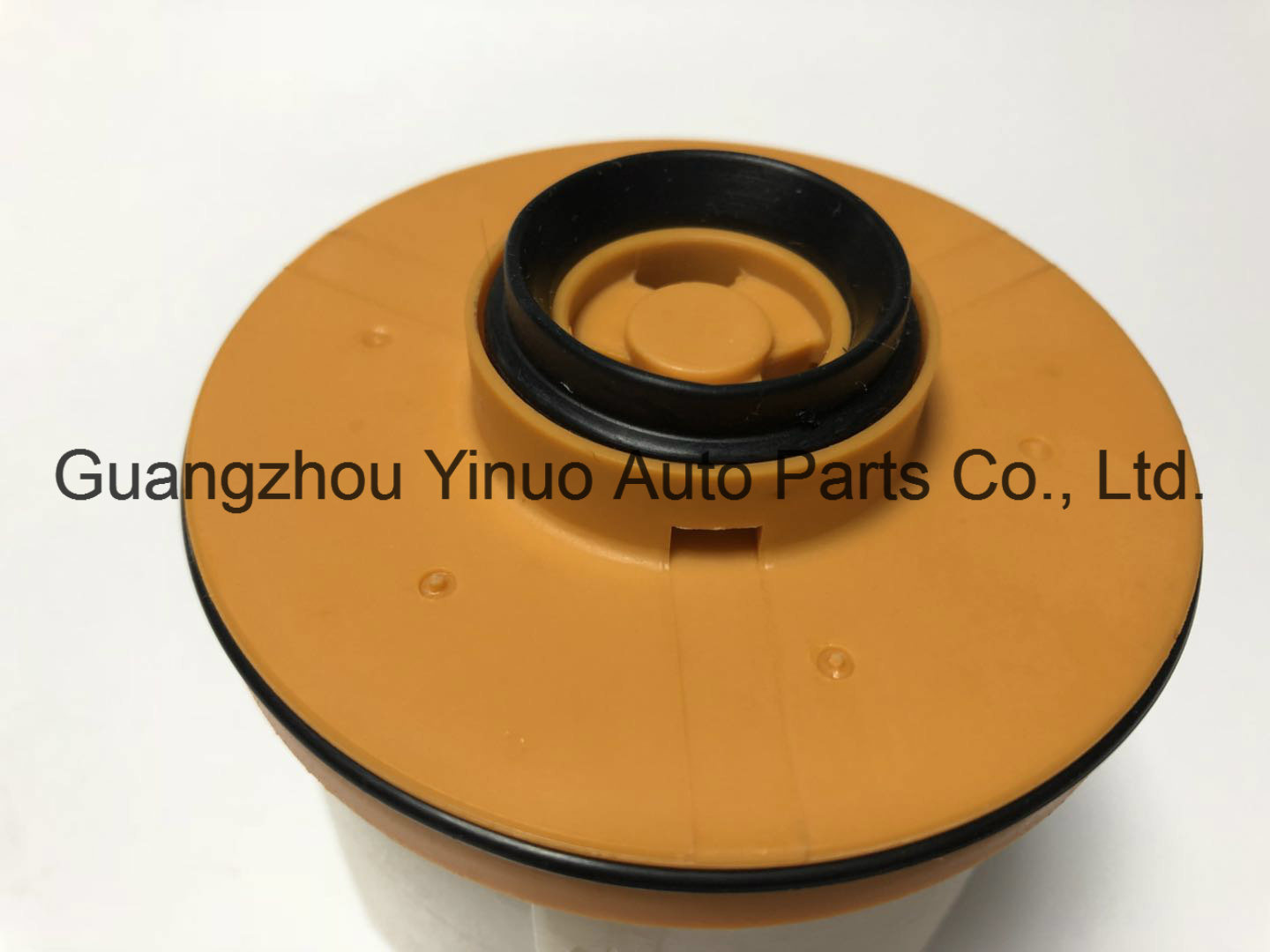 China Professional Factory Supply Standard Size Oem 23390 0l070 6 7 Powerstroke Fuel Filter 6special Discount And Protection Of Sales Area Provided To Our Distributor 7timely Delivery 8good After Sale Service 9small Moq Is Acceptable