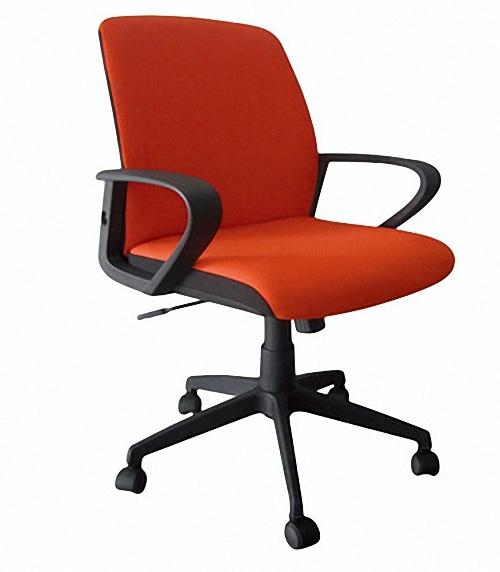 Cadeira de escrit rio moderno mobili rio de escrit rio em for J g mobiliario