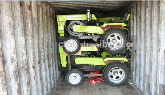 meilleur prix en usine huaxia moteur diesel 12hp 15hp traktor meilleur prix en usine huaxia. Black Bedroom Furniture Sets. Home Design Ideas