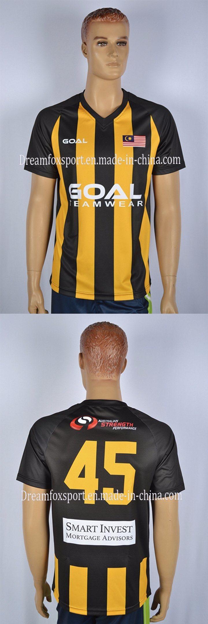 1e14e0837 Custom Soccer Jerseys Mexico