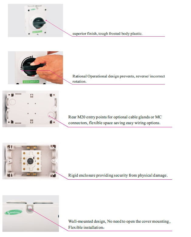 Alle Produkte zur Verfügung gestellt vonXinchi Electric Co., Ltd.