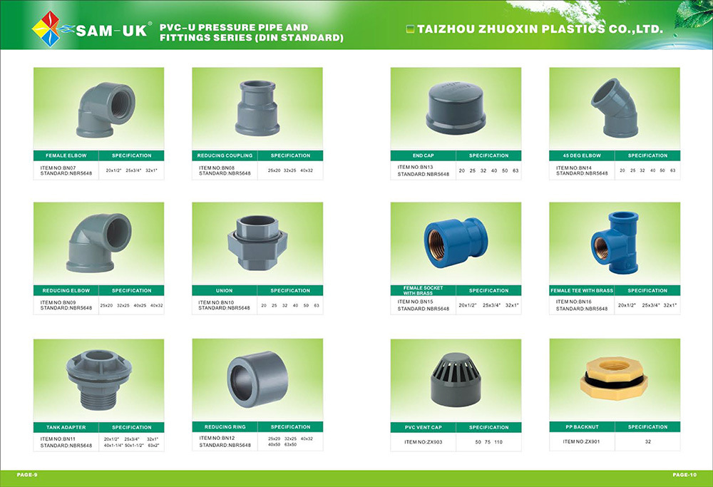 China Pipe Fitting Jobs Pipe Fitting Types Pipe Fitting Dimensions