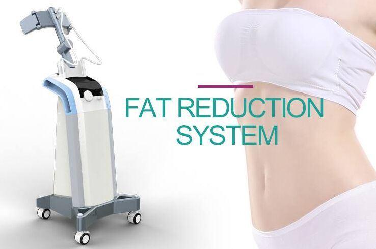 [Hot Item] Noninvasive Btl Fat Reduction Body Slimming Machine Btl Vanquish  Machine