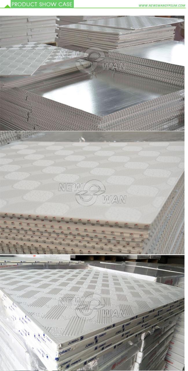 Pvc Gypsum Ceiling Tiles Gypsum Ceiling Board Plaster Ceiling