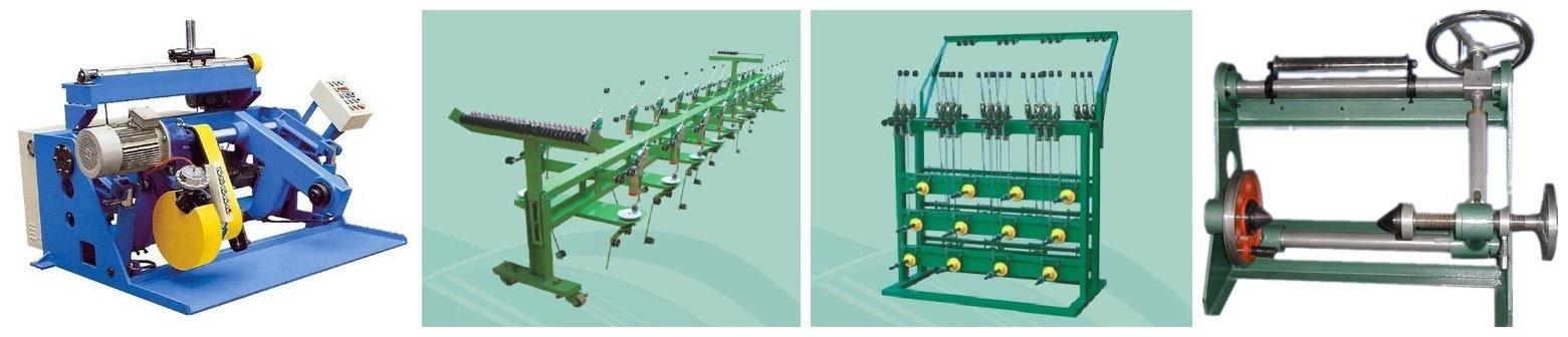 FEP/PFA/ETFE High Heating Teflon Cable Extruding Machine - China ...