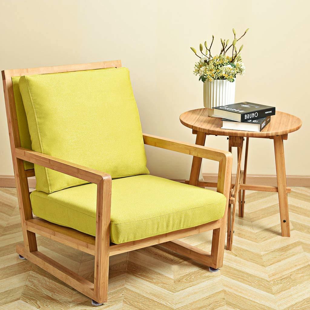 Adjusting Felt Furniture Levelers, Felt Leveling Glides Furniture