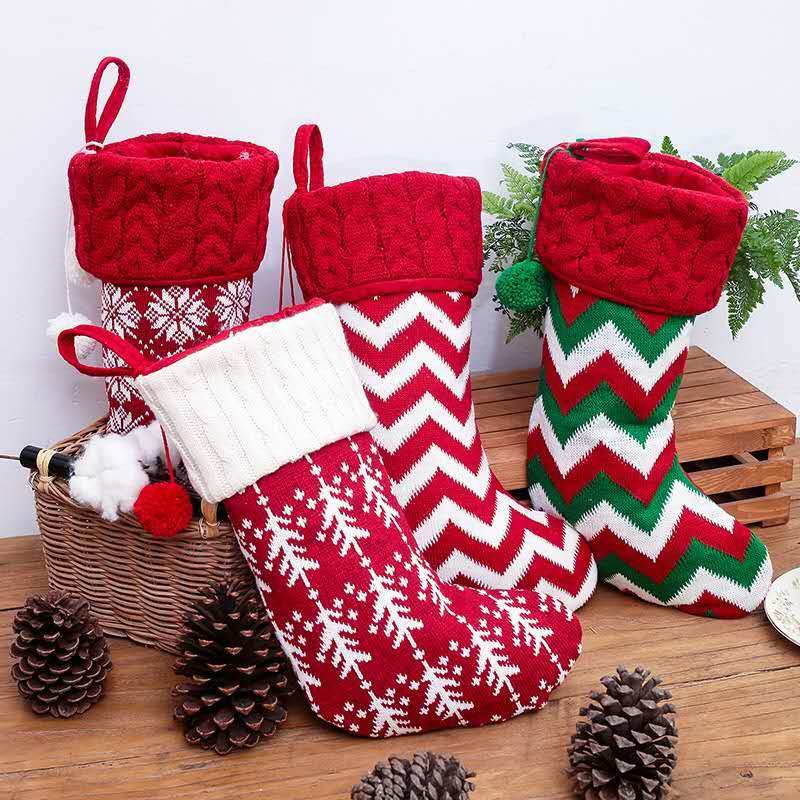 Wholesale Christmas Decoration Christmas Decorations China Decoration And Home Decoration Price Made In China Com