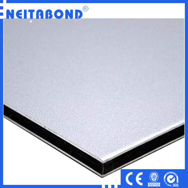 Rev tement pvdf panneau composite aluminium rev tement - Panneau composite aluminium ...