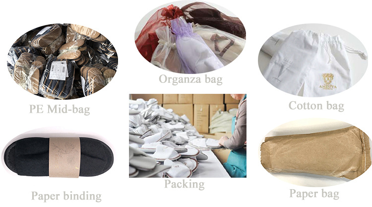 Custom Most Selling Winter Comfortable House Soft Women Indoor Slippers