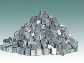 Hot Selling Zinc Alloy Ingot/Zinc Ingot Are Sold at Best Price