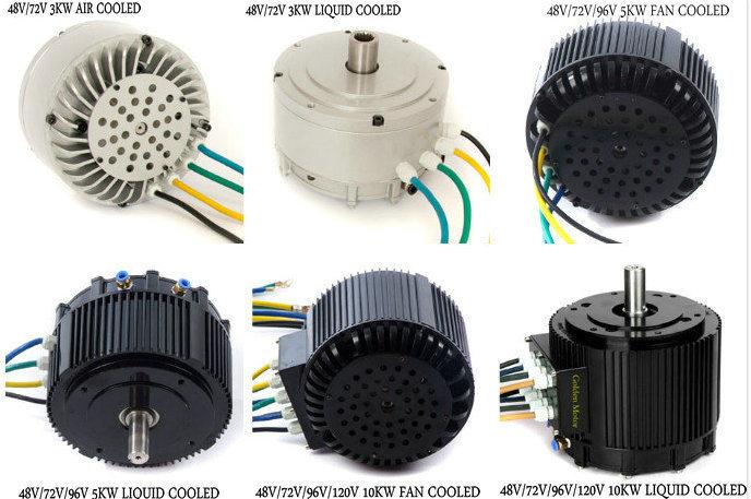 10kw bldc motor para o carro el ctrico 10kw bldc motor for 10 kw dc motor