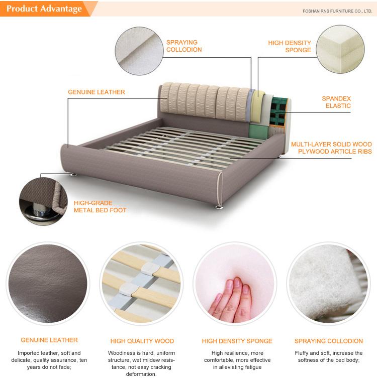 Cama antigua cama clásica8001# – Cama antigua cama clásica8001 ...