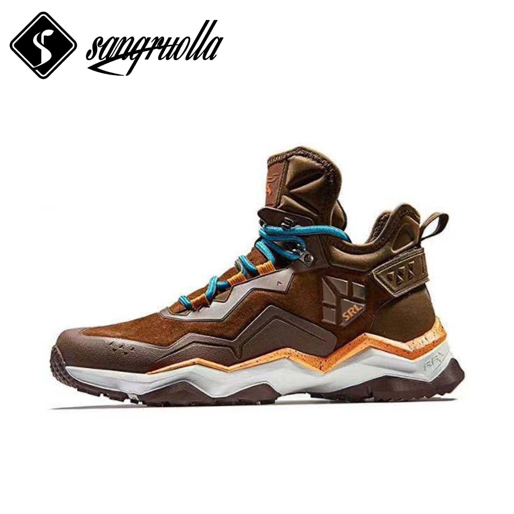 Manufacturers Boots, Sports Shoes with