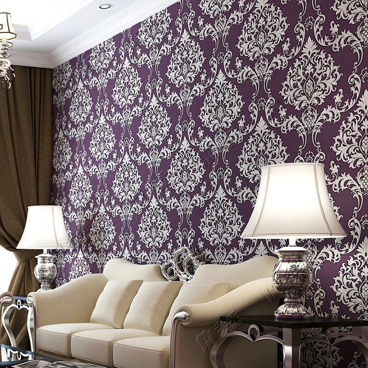 Wallpaper Design Effect