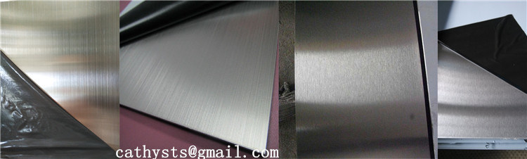 spcification de tle en acier inoxydable taille standard 12192438mm 4ft8ft 12193048mm 4ft10ft 10002000mm 1250x2500mm 1500x3000mm