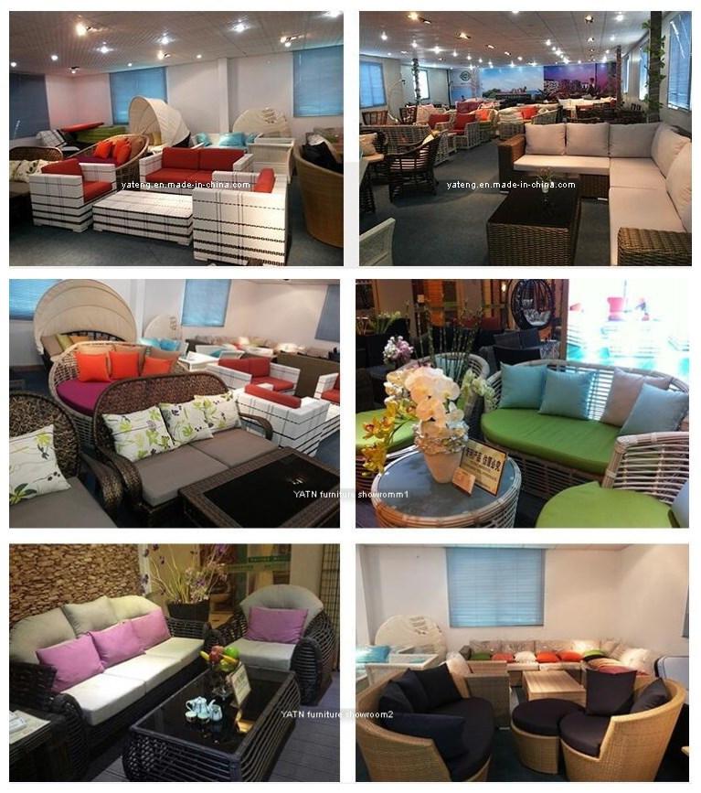 Contemporáneo Fabricantes De Muebles Al Aire Libre Comerciales ...
