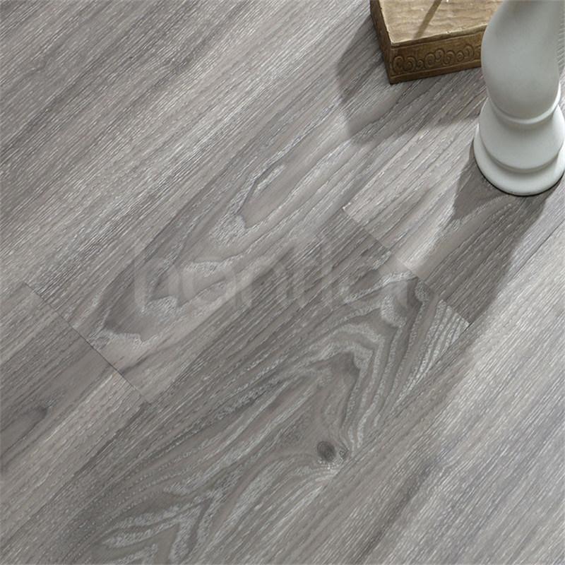Linoleum Semi Commercial Waterproof, What Is The Best Vinyl Flooring For Kitchen