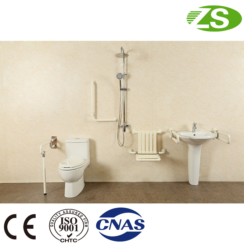 Bathroom Accessories Support Handrail Grab Bar for The Disabled ...