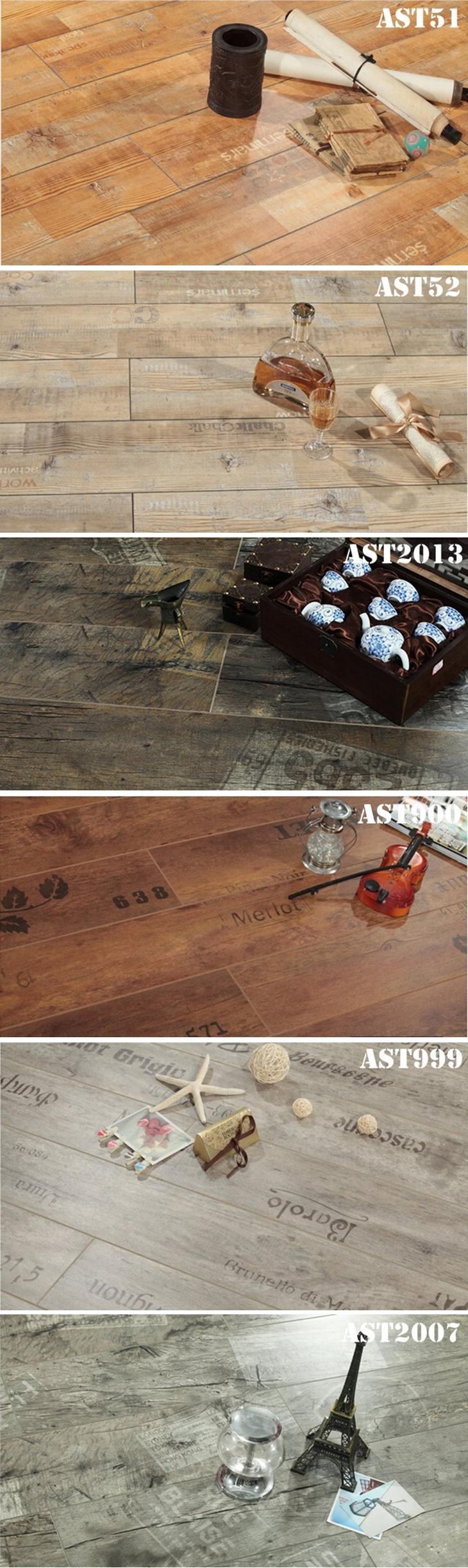 Changzhou Astral Wood Co Ltd Was Elished In 2006 It Is One Of The Most Professional Manufacturer Laminate Flooring S Henglin