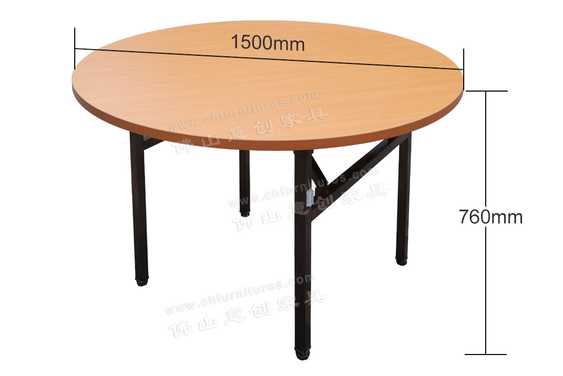 Hyc T01l 03 Wholesale Folding Meeting Room Round Tables For Sale China Round Tables Meeting Room Table Made In China Com