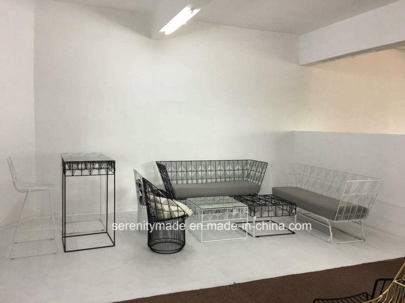 Mobili rio de estilo industrial moderno nico cadeira - Mobiliario estilo industrial ...
