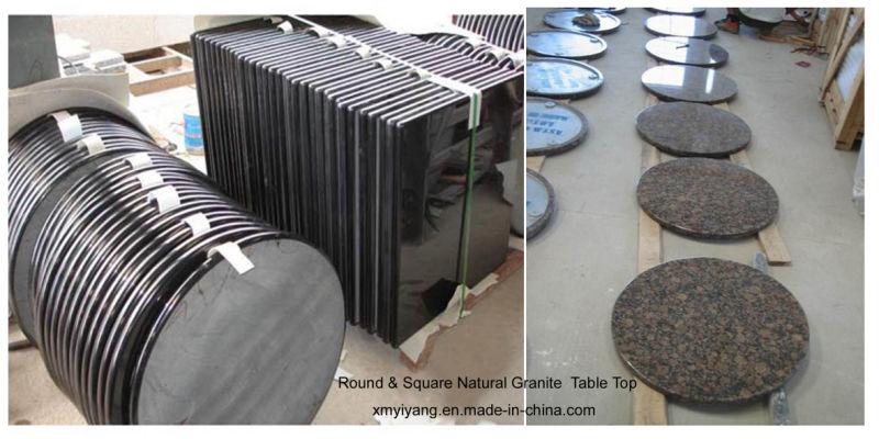 Alle produkte zur verf gung gestellt vonxiamen yeyang for Schwarzer marmortisch