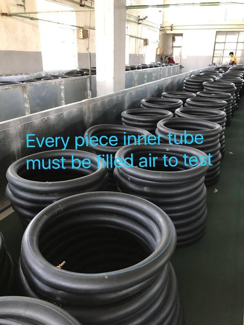 produire mototcycle pneu le pneu et le tube int rieur 300 18 produire mototcycle pneu le pneu. Black Bedroom Furniture Sets. Home Design Ideas