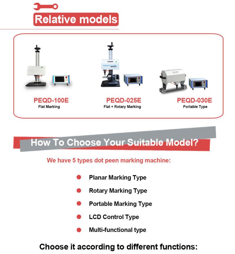 Alle Produkte zur Verfügung gestellt vonPerfect Laser (Wuhan) Co., Ltd.