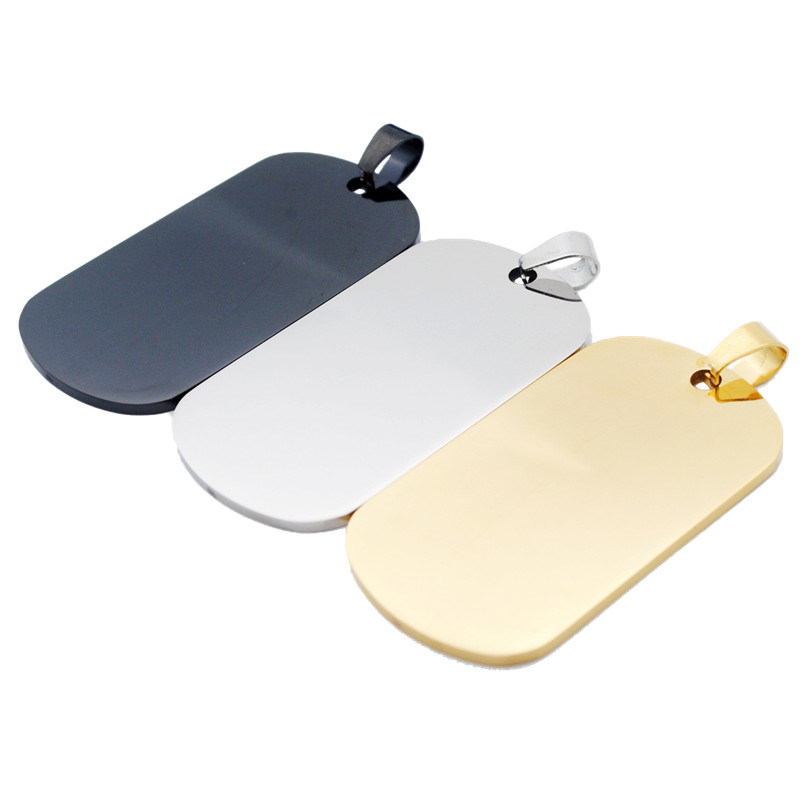 China Christian Dog Tags Business Gift High Quality Xvideo Dog Tag ...