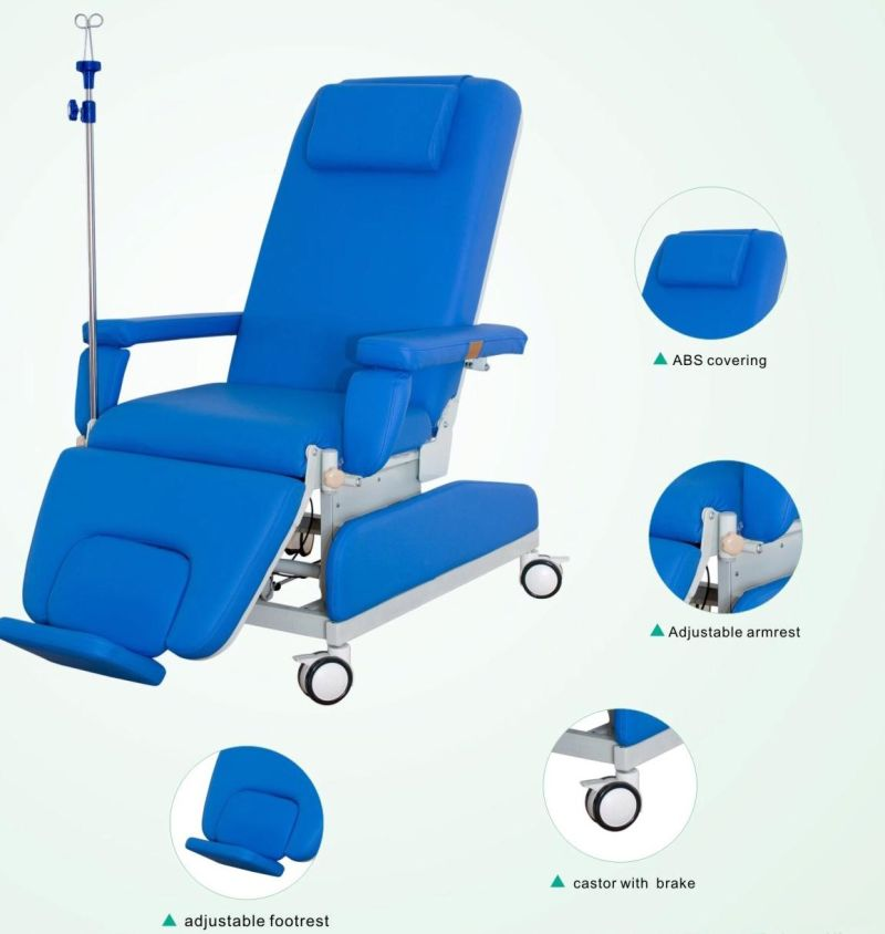 sm dialysis medical chair furniture