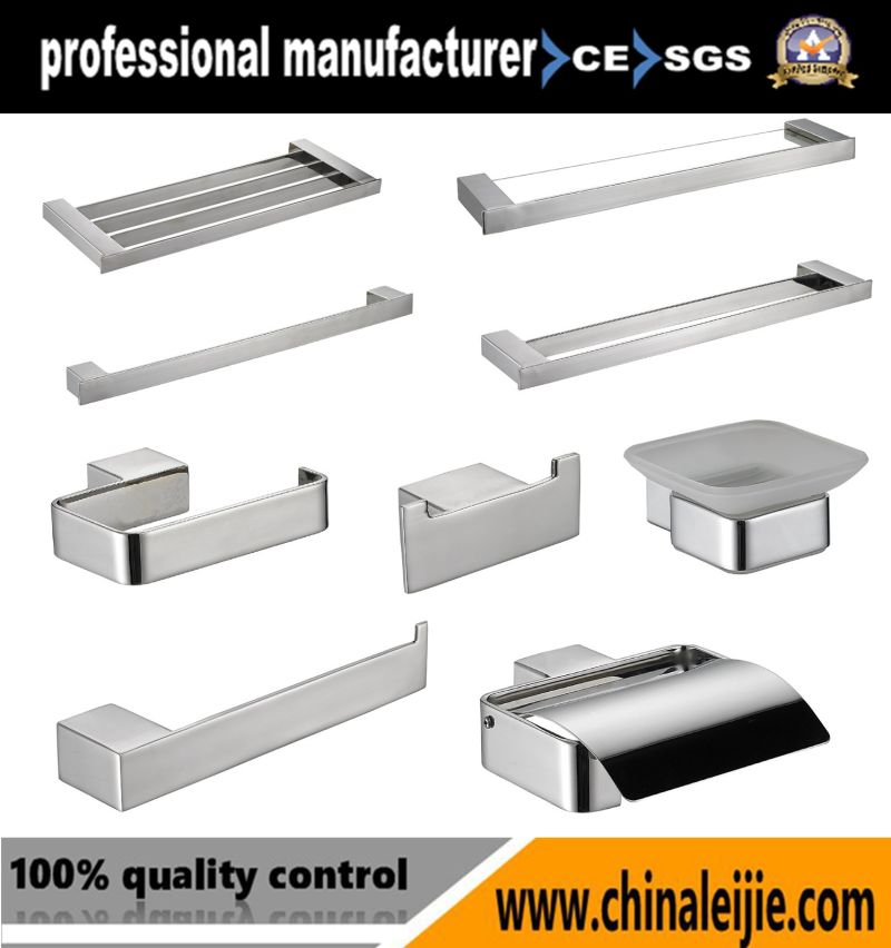 Premium de acero inoxidable accesorios de ba o de toallas for Precios accesorios para banos acero inoxidable
