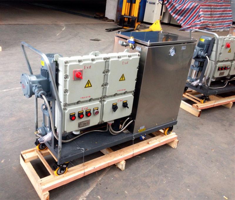 Type de chauffage electrique comment choisir son radiateur lectrique kit panneau quel type de - Quel chauffage electrique choisir ...
