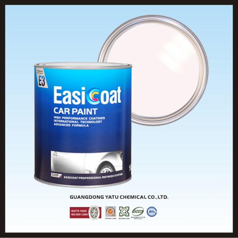 china car refinish auto refinish max 3460 auto body filler china filler primer. Black Bedroom Furniture Sets. Home Design Ideas