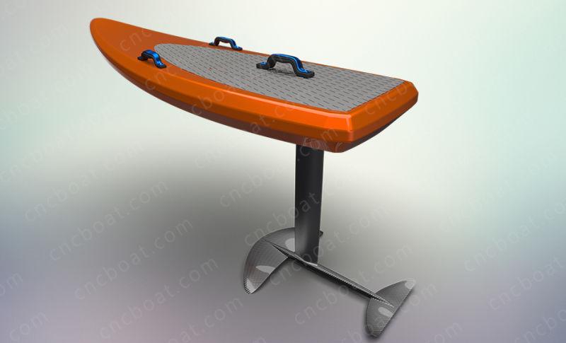 planche de surf avec fleuret lectrique planche de surf avec fleuret lectrique fournis par. Black Bedroom Furniture Sets. Home Design Ideas