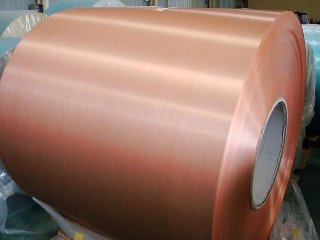 [Image: Color-Coated-Aluminum-PE-PVDF-.jpg]