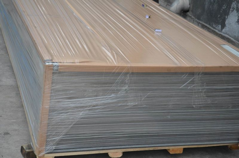 China Hpl Sheets Compact Hpl Board Hpl Panel Formica