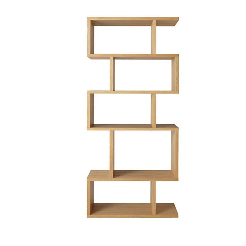 meubles meubles de bureau domicile forme s tag re en. Black Bedroom Furniture Sets. Home Design Ideas