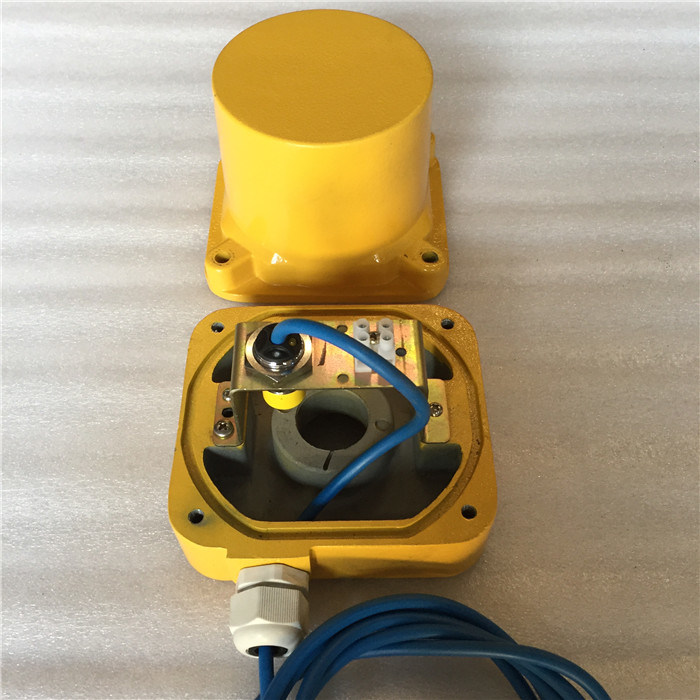 china plr12r speed sensor of electronic belt scale china speed rh xuzhouyurun en made in china com 1993 Chevy Suburban Speed Sensor Wiring Exercise Bike Speed Sensor Wiring