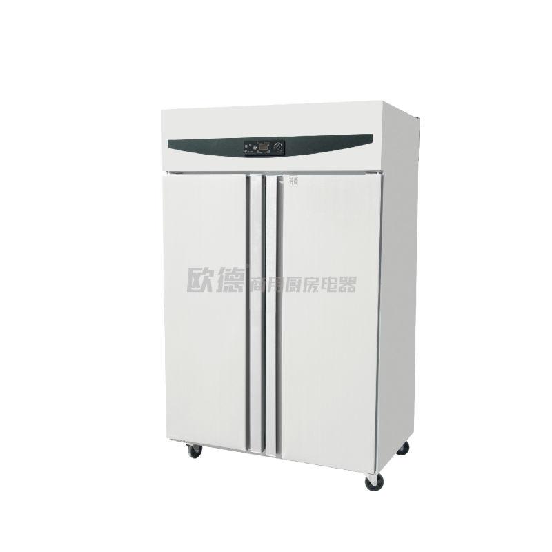 alle produkte zur verf gung gestellt vonqingdao wanfang yusheng electrical equipment co ltd. Black Bedroom Furniture Sets. Home Design Ideas