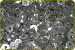 [Image: Aluminum-Slug-1070.jpg]