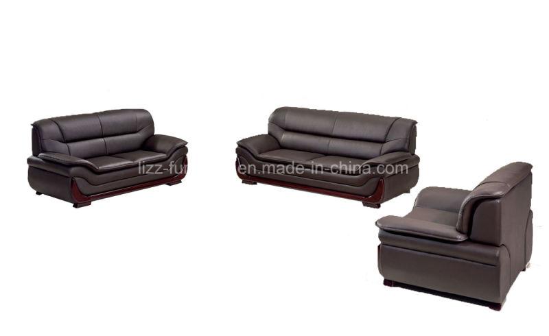 Hermosa Muebles De Cuero De Austin Texas Elaboración - Ideas de ...