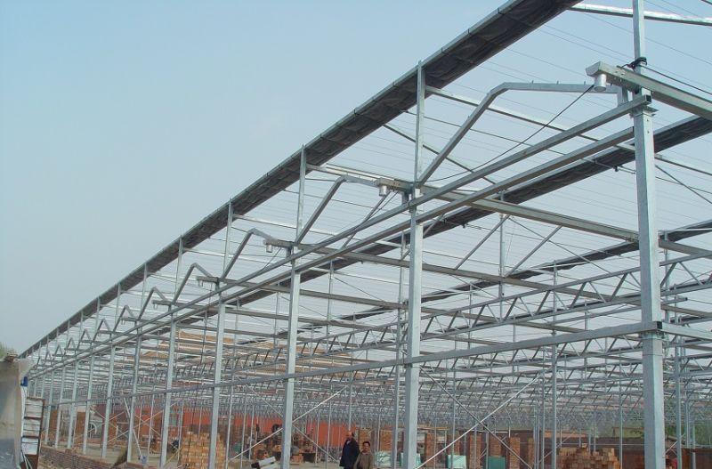 alle produkte zur verf gung gestellt vonqingzhou jinxin greenhouse material co ltd. Black Bedroom Furniture Sets. Home Design Ideas